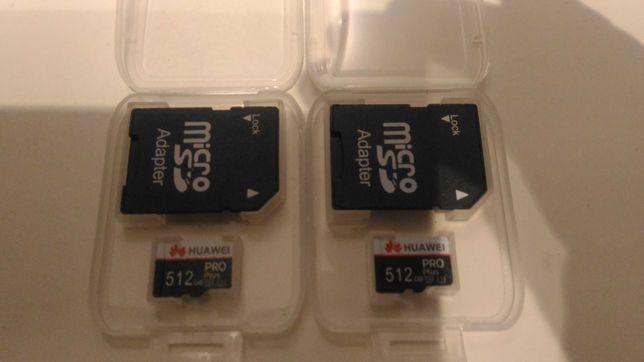 cartão micro sd 512 gb