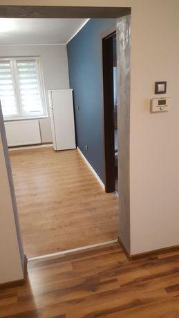 Mieszkanie po remoncie do wynajęcia Zabrze okolice Multikina.