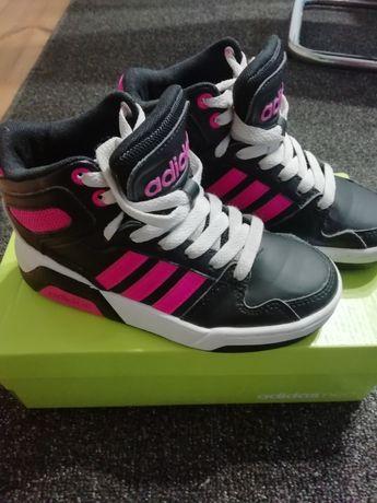 Buty Adidas r29 Polecam