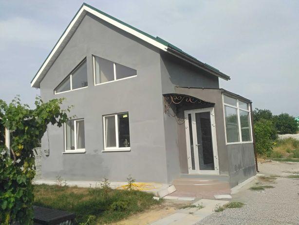 Дом 70м. кв. + 24 м.кв., Основянский р-н. пер. Маршака 44