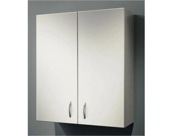 Новый шкаф, пенал, тумба 50, 55, 60 см. Мебель в ванную. Реальная цена