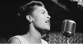 Billie Holiday Me Myself And I - Płyta CD