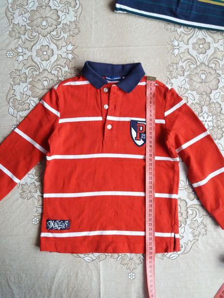 Кофточки, кофти, светрик, светер на хлопчика