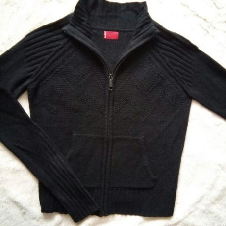 Sweter levi's xs