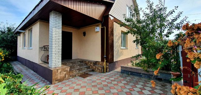 Продам дом (Богуния)