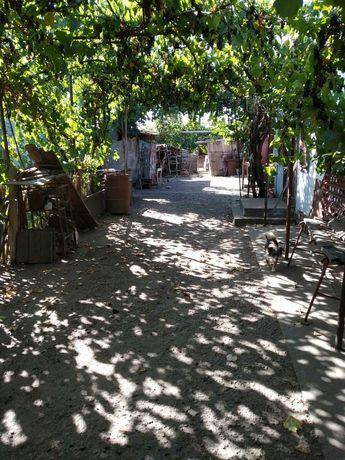 Продам дом село Кучурган Раздельнянского района Одесской области