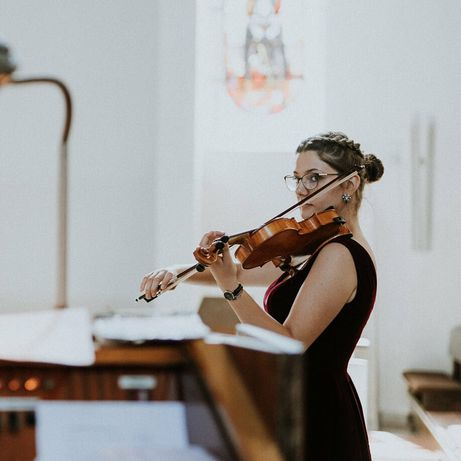 Oprawa muzyczna ślubu i innych uroczystości-skrzypce/kwartet-Wrocław