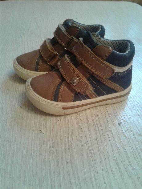 ботинки,bartek,ботінки,чоботи,сапоги,демисезонни черевики,осінні