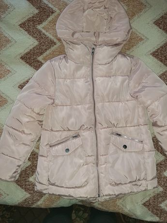 Куртка Matalan 8лет