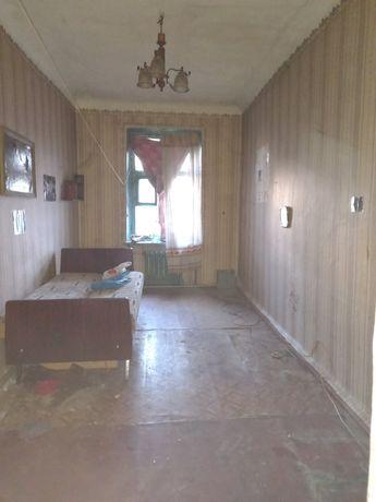 Квартира Николаев 15квадратов 1комната 8000$ первый этаж