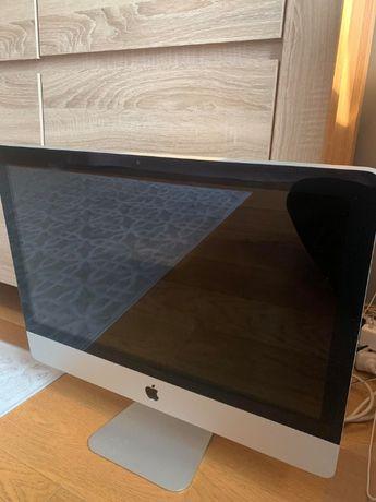 iMac 21.5-inch, Mid 2010