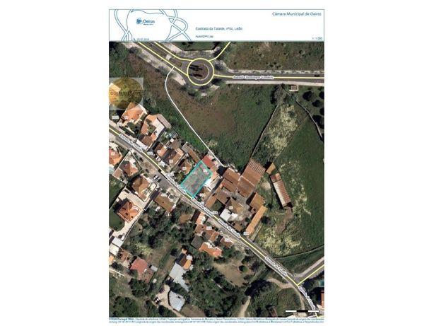 terreno urbano   legalizado construção de moradia   unifa...