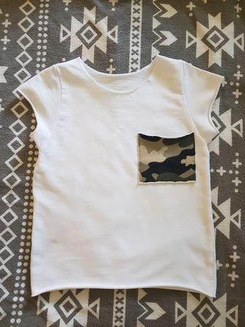 Koszulka 86