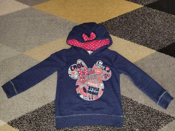 Bluza 116 Disney