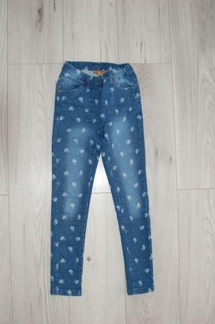 Spodnie Coolclub