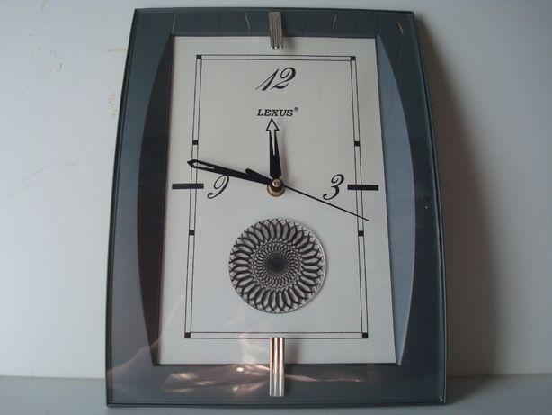 Часы настенные Lexus 24х32