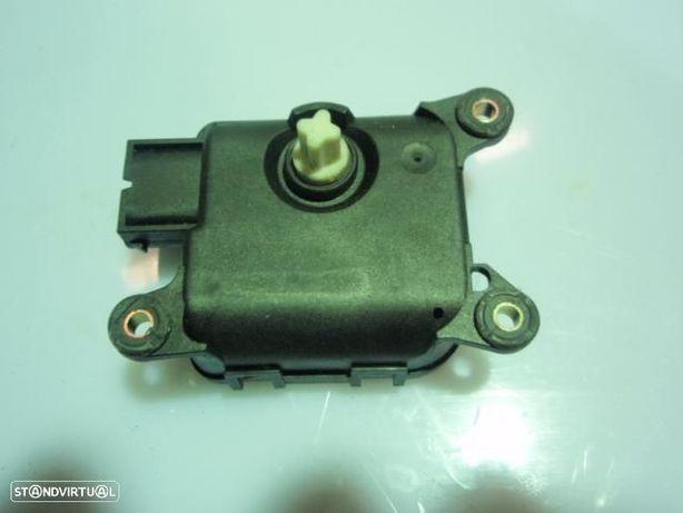 Motor regulacao sofagem - Opel Astra G  ( 1999 )