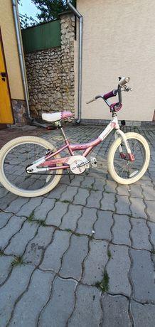 Велосипед FUJI 20d.