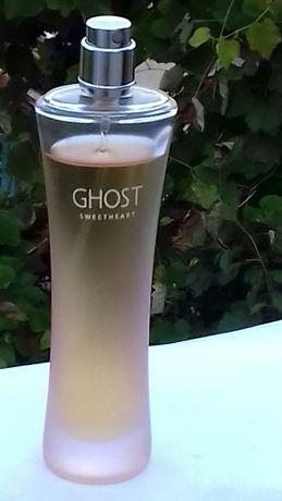 Духи Ghost Sweetheart Оригинал 30 ml Евросток