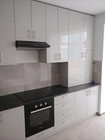 Продам 2х кімнатну квартиру в центральній частині міста
