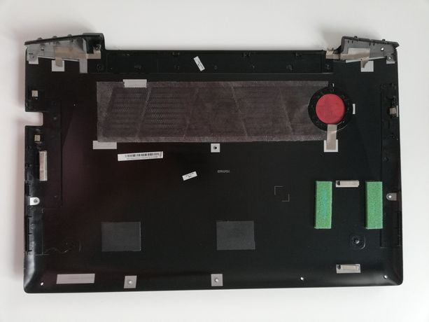 Obudowa laptopa Lenovo Y50-70
