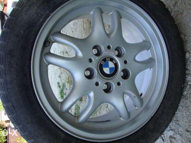 Jante 16` BMW
