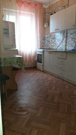Срочно сдам 3-х ком. квартиру на ул.Высоцкого