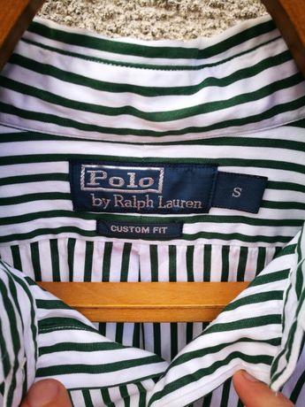 Рубашка Ralph Lauren. Розмір S. Оригінал