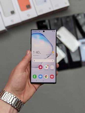 Samsung Galaxy Note 10 8/256GB SM-N970U Snapdragon s7 Edge S8 S9 S10