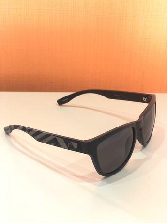 Солнцезащитные очки Head. Оригинал!