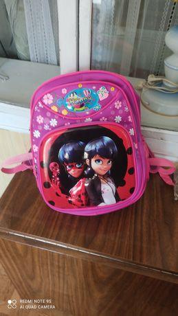 Рюкзак школьный 1 класс