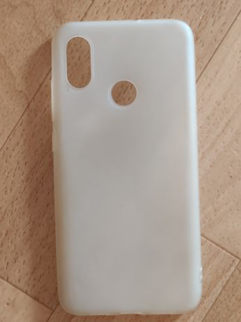 Чехлы на Xiaomi Mi8
