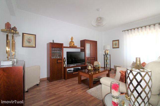 Apartamento, 2 quartos, Mochos