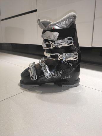 Buty narciarskie 24,5 cm Dalbello Aspire 45
