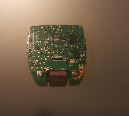 Motherboard Garmin 310XT