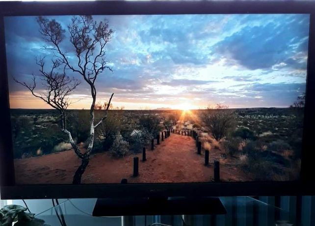 Telewizor Sony Bravia KDL-46EX500 + gratis XIAOMI MI TV STICK SMART