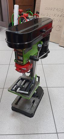 Сверлильный станок PROCRAFT BD-1550 новый