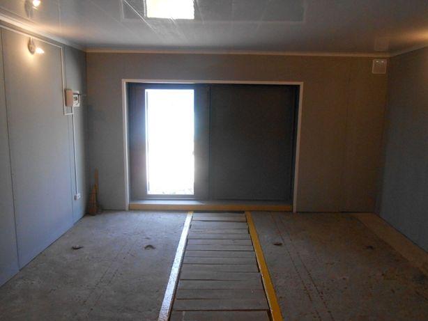 Продам гараж АГК Сигнал-2
