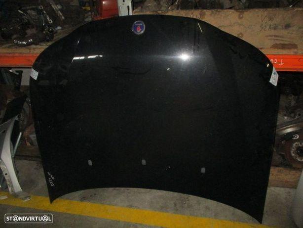 Capot CAPO441 SAAB / 93 SW / 2007 /