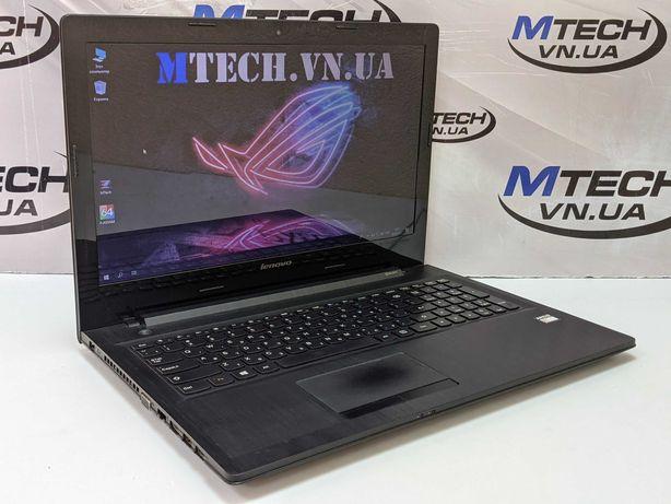 Ноутбук Lenovo G50-45/AMD E1-6010\4Gb\Radeon R2/Гарантия/Рассрочка