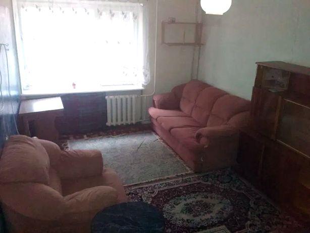 Долгосрочная аренда гостинки 16 м2 П.Поле, ул. 23 Августа, недорого.