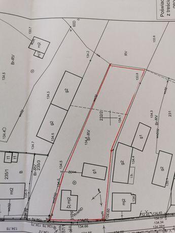 Nieruchomość o powierzchni 1.40 ha
