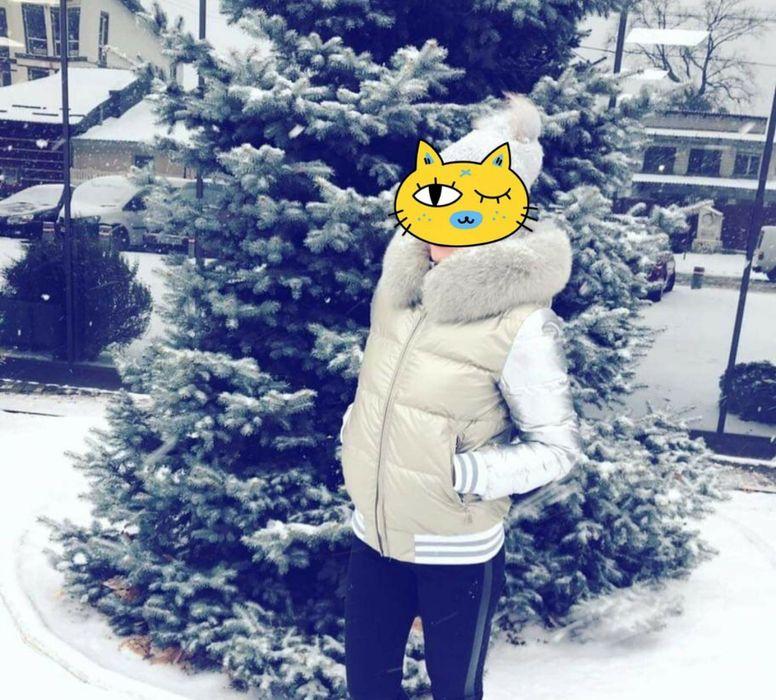 Зимняя куртка, курточка Кременчуг - изображение 1