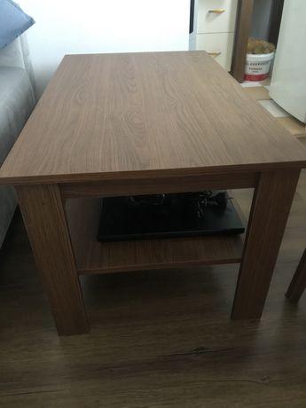 Sprzedam ławę