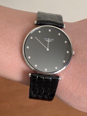 Часы Longines La Grande Classique L4.766.4.58.2