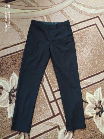 Нові класичні брюки 158
