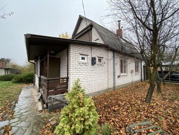 Продам дачу-дом Бобровицкий район