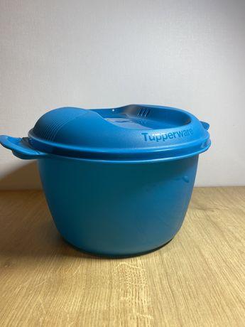 Tupperware Рисоварка