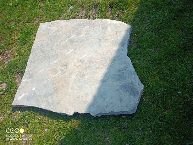 Kamień płaski,blat