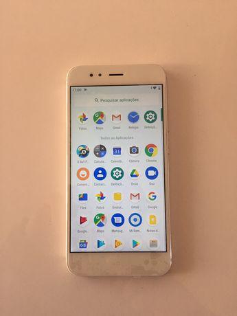 Smartphone Mi A1 Xiaomi